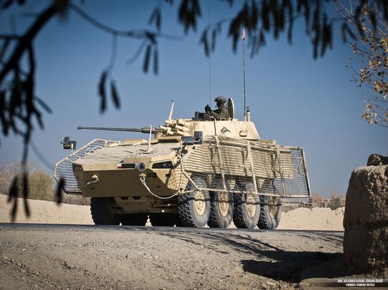 В США пожалели о выводе всех военных из Афганистана