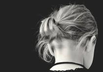 Забайкальца задержали по подозрению в изнасиловании 9-летней девочки