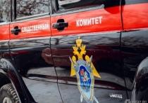 На директора управления кемеровскими дорогами завели дело за получение взятки