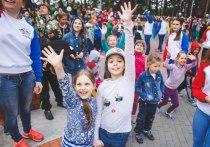 Итоги летней детской оздоровительной кампании 2021 года обсудили на минувшей неделе в совместном пресс-центре информационных агентств «Интерфакс-Урал» и «Тюменская линия»