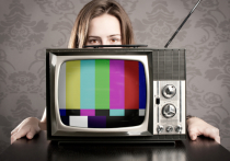 В Костроме готовятся отметить 90-летие телевидения в России