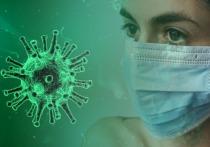 Согласно новому исследованию, каждый третий человек, инфицированный коронавирусом, испытает хотя бы один симптом «длительного COVID»