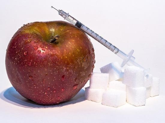 Ученые предупредили диабетиков: коронавирус влияет на выработку инсулина