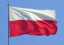 Поляки предположили, что Россия дойдет до Варшавы за 16 часов