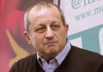 Кедми раскритиковал действия белорусского КГБ при задержании Зельцера