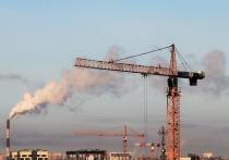 На сентябрь 2021 года в Краснодаре введено в эксплуатацию три миллиона квадратных метров жилплощади