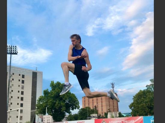"""""""Это как надо любить бачату"""": в Курильск привезли хореографа из Курска"""