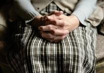 Великолучанка похитила деньги из халата пенсионерки и оказалась в суде