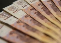 Великолучанка взяла кредит в 1,7 млн и потратила на ставки