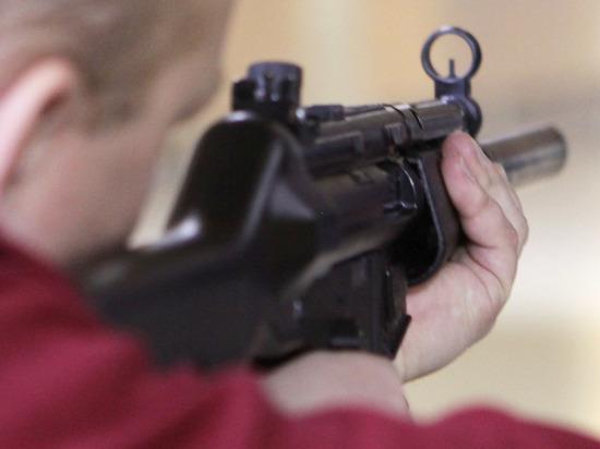 ФСБ пришла к обсуждавшему нападение на школу подростку из семьи староверов