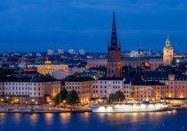 Власти Швеции приняли решение с 29 сентября снять почти все ограничения, введенные ранее в связи с пандемией коронавируса