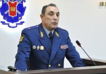 Раскрыта подоплека уголовного дела против главного ученого ФСИН Андрея Быкова