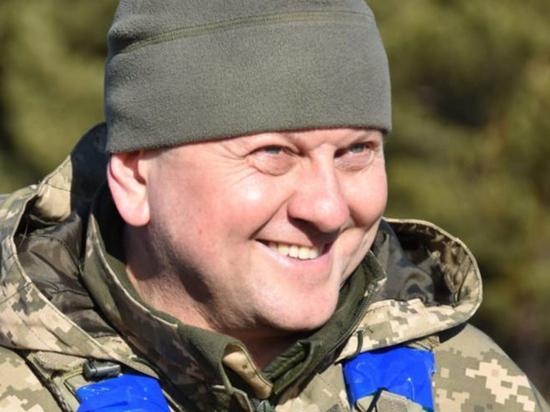 В Донецке заявили о деградации ситуации