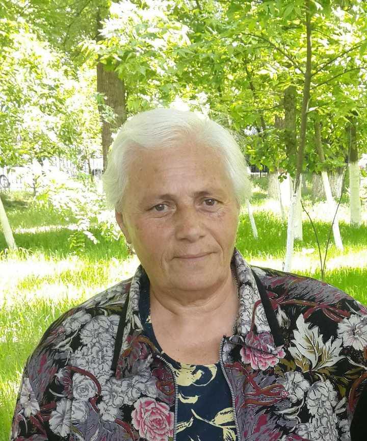 Родные погибших в больнице Владикавказа рассказали о краже их вещей