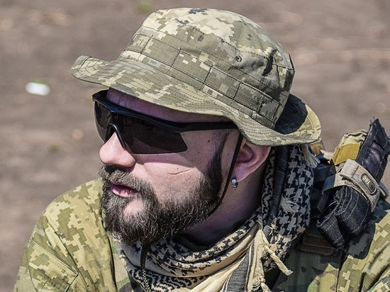Эксперт оценил ситуацию на Донбассе: «Атака на Россию будет»