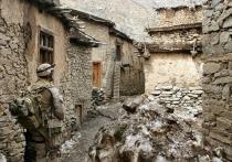Америка признала поражение в войне в Афганистане