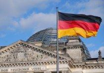 Результаты выборов в германский бундестаг могут привести к задержке запуска газопровода «Северный поток-2», так как в новом составе парламента немало противников этого проекта