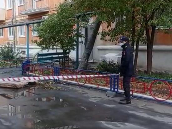 Убийство трех студенток всколыхнуло Оренбуржье: «Девочки были хорошие»
