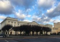 Членство главы Гагаринского района в партии приостановят