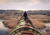 В Ленобласти отдали под суд экс-полицейских за хищение топлива из нефтепровода «Транснефть – Балтика»