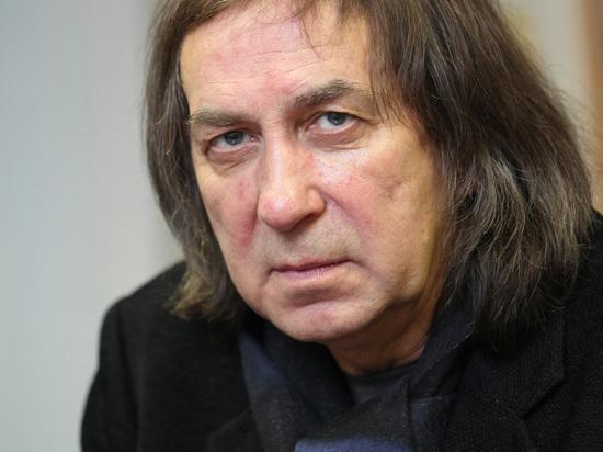 Каскадер Иншаков о борьбе за Безрукова с Табаковым: «Я его выкупал»