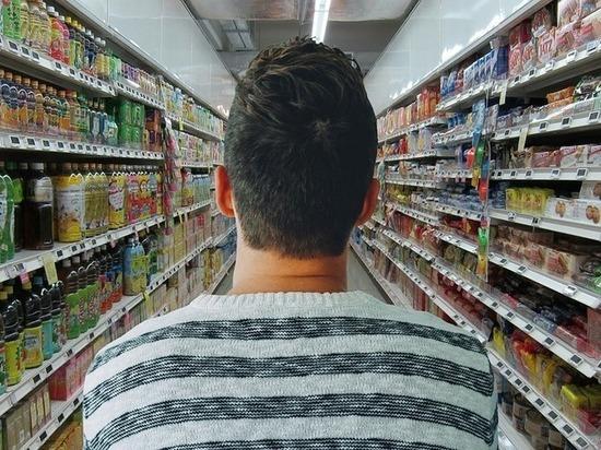 Германия: Тайные уловки немецких супермаркетов