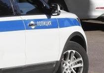 В посёлке Белореченском мужчина убил собутыльника гантелью