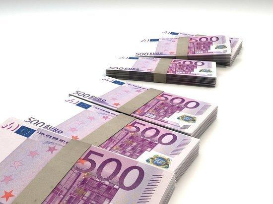 Германия: Премия за вакцинацию в размере 500 евро