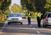 Среди проникающих в Польшу мигрантов «обнаружили» российских военных спецов