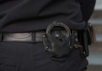 Преступники, попытавшиеся совершить побег в аэропорту «Внуково» и ранившие при этом сотрудника полиции, отбывали срок в Костроме