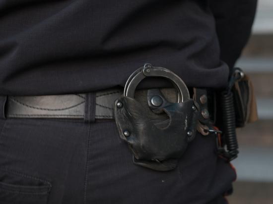 Вор, ранивший полицейского при побеге во «Внуково», сидел в Костроме
