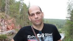Лев Годованник
