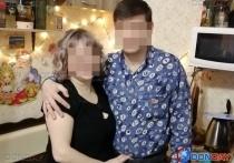 Следователи выясняют обстоятельства гибели ростовчанки, выпавшей из окна на Буденновском