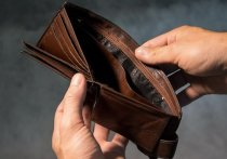 Великолучанин потерял деньги, пытаясь купить в интернете металлоискатель