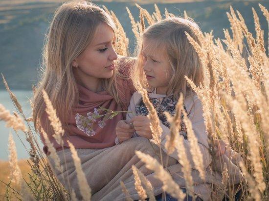 Германия: Давление на родителей детей «абсурдно»
