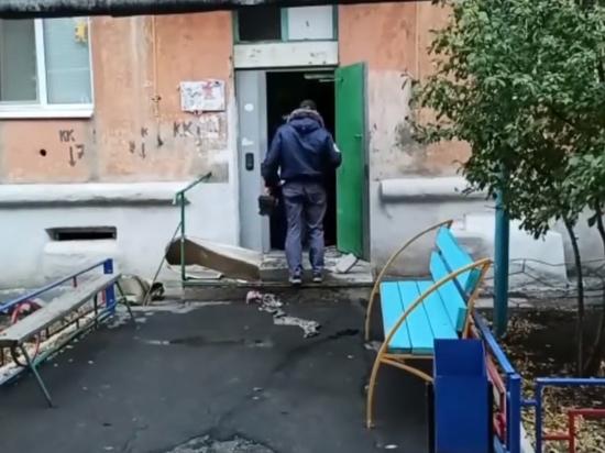 Студенток под Оренбургом убивали по-тихому: показания соседей