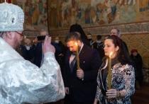 Кто такой «великий князь» Георгий Романов, чья свадьба вызвала переполох в Петербурге