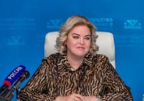Ямал из меня не искоренить: бывшая вице-губернатор ЯНАО готовится представлять интересы северян в парламенте Тюменской области