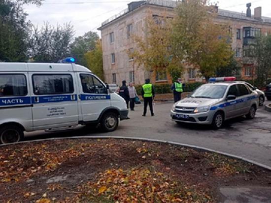 Второй заподозренный в убийстве студенток под Оренбургом доказал свою непричастность