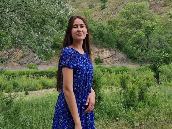 Подруга рассказала о скромной жизни убитых под Оренбургом студенток