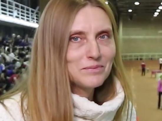Привалова забирает у Борзаковского пост главного тренера легкоатлетов России
