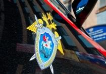 Сотрудники СК РФ восстановили права 80-летней волгоградки
