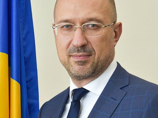 Украина утвердила план возвращения Крыма: 158 пунктов