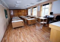 Псковские школы переводят на дистанционное обучение с 4 октября