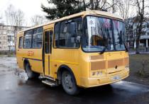Школьные проездные в Пскове станут недействительны во время дистанционного обучения