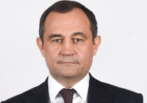 Первое заседание Московской областной думы 7-го созыва было посвящено организационным вопросам: выборам председателя МОД и его заместителей, формированию фракций, вошедших в нынешний состав регионального парламента