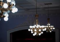 В Астрахани сегодня, 1 октября, произойдет очередное отключение электроэнергии