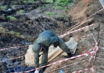 За убийство коллеги доской перед судом предстанет вахтовик в Тазовском районе