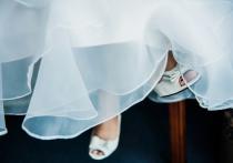 Сотрудники прокуратуры выявили фиктивный брак между астраханцем и иностранной гражданкой