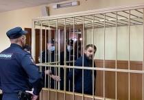 Депутата областной думы Дмитрия Игнатова желают заключить под стражу